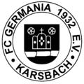 Logo-Karsbach